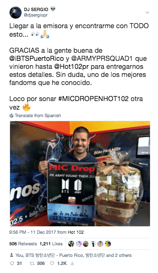 #MICDROPENHOT102