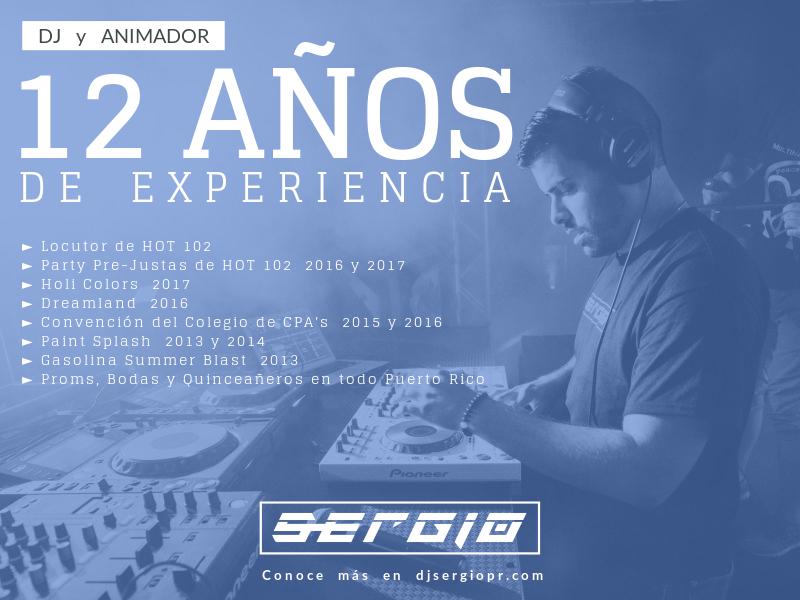 Sergio Demo Pic (JPG).jpg